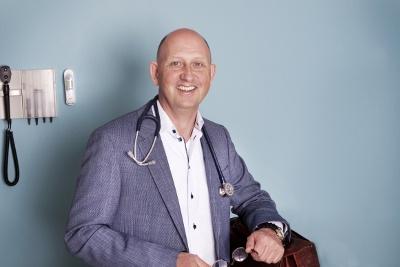 Jan Pier van Kooten
