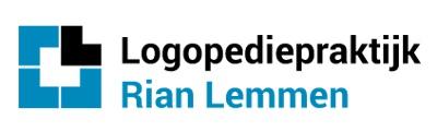 Logopediepraktijk Rian Lemmen