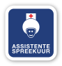 Assistente Spreekuur