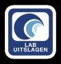 Lab Uitslagen