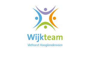 logo_wijkteam